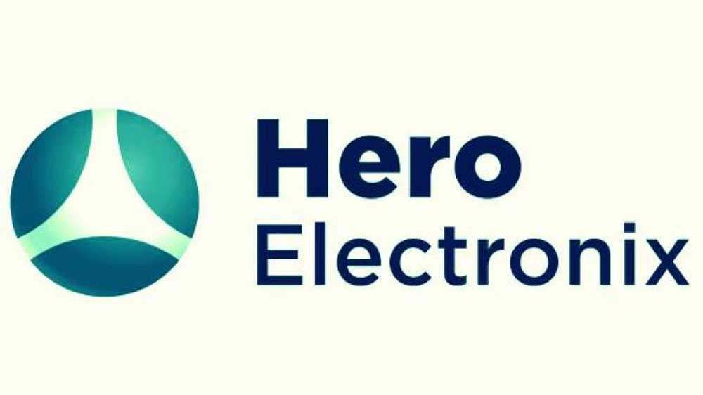 Hero Electronix enters consumer electronics space with AI powered connected devices