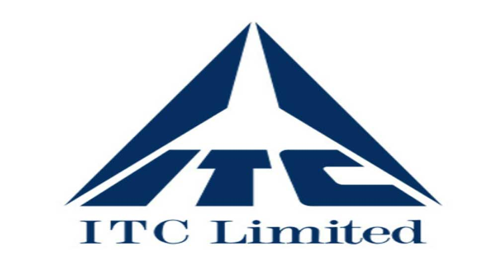 ITC Ltd, BRTC join hands for agarbatti production