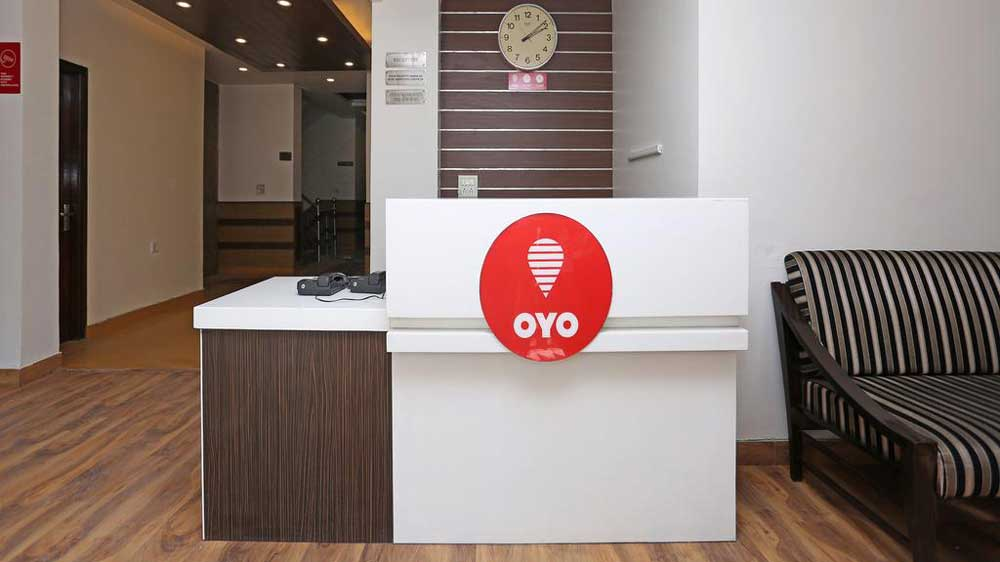 OYO plans to foray into Philippines