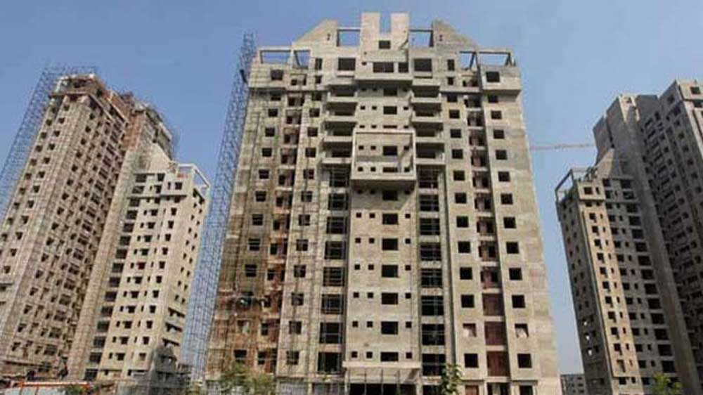 ANAROCK gets exclusive mandate for Swaminarayan City in Mumbai's Dombivali