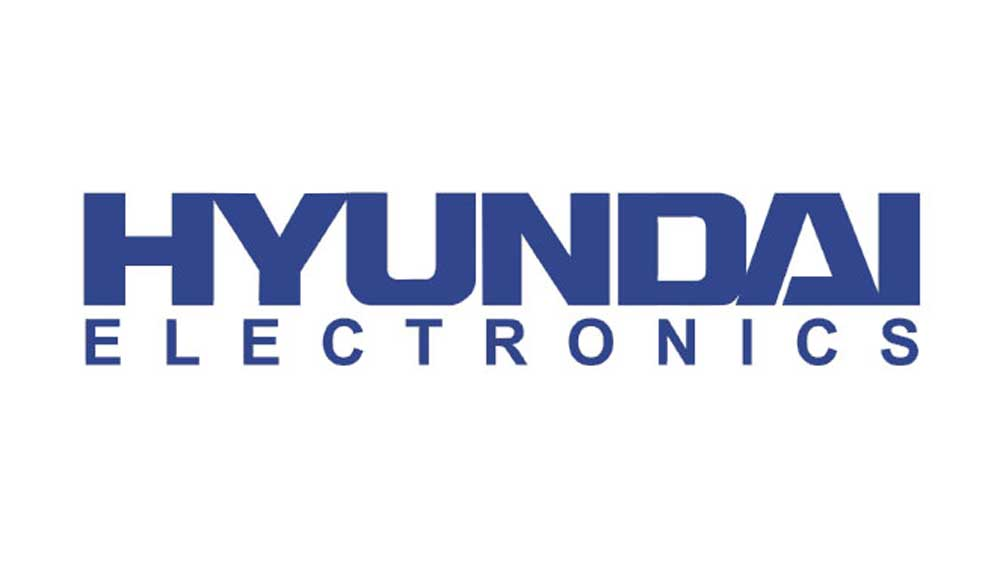 Hyundai Electronics forays into Indian consumer durables market