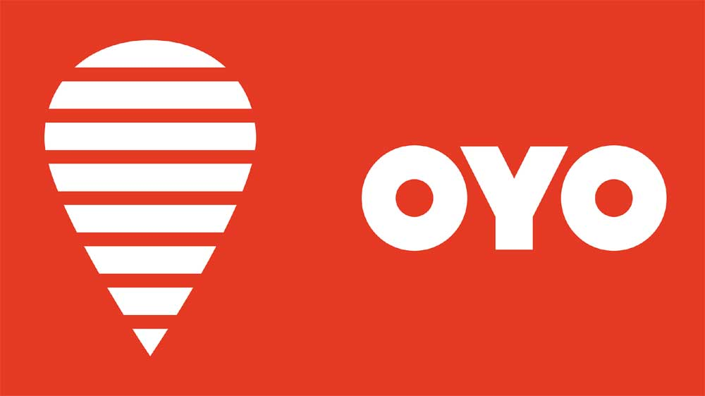 OYO in advanced talks to buy co-working space provider Innov8