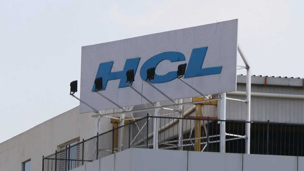 HCL Technologies expands its presence in the Netherlands