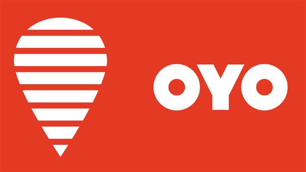 वैश्विक स्तर पर ओयो ने बिक्री में दर्ज की चार गुना से अधिक वृद्धि