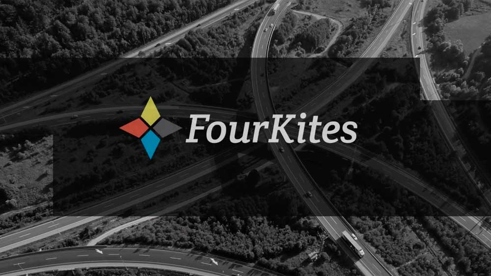 FourKites raises $50 mn in Series C funding