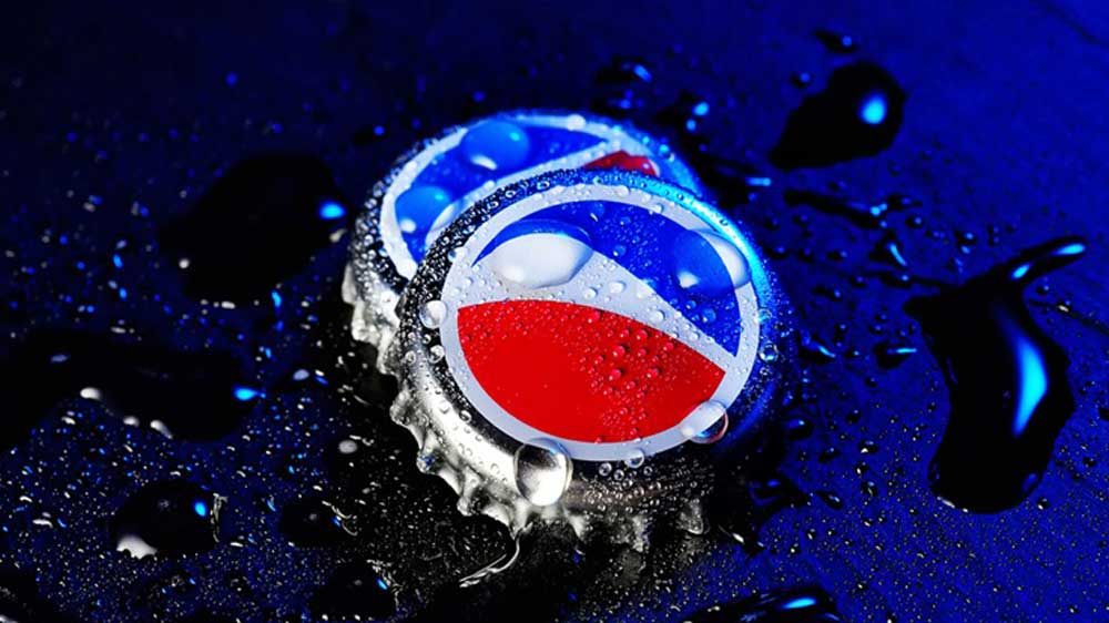 Varun Beverages eyes acquiring PepsiCo's franchisee rights in 3 states