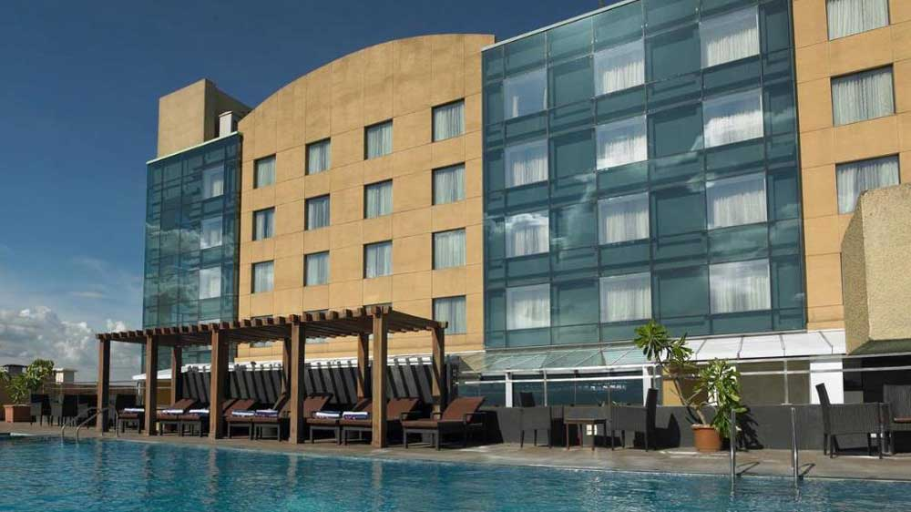 Royal Orchid Hotels reports Rs 31 crore revenue in Q3
