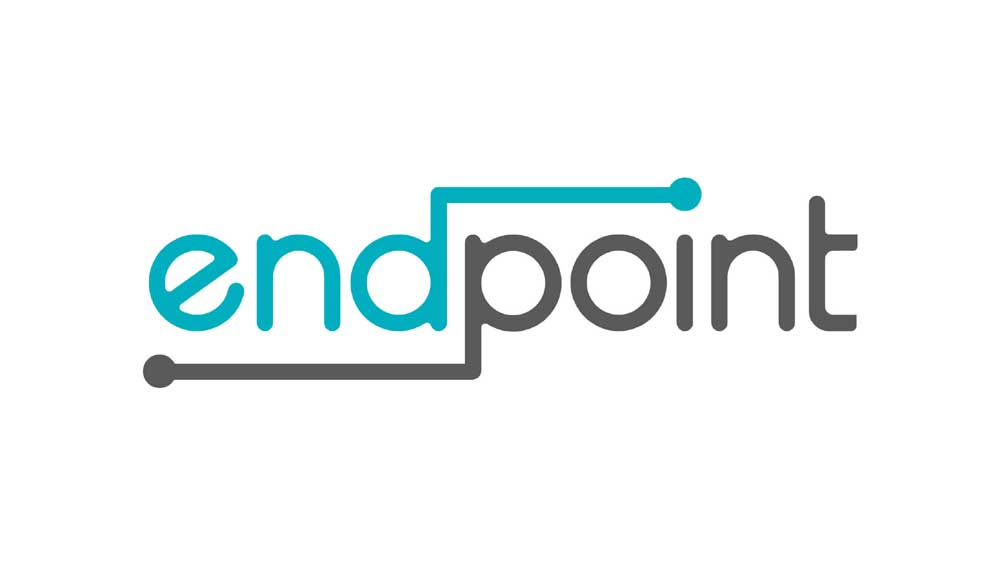 Endpoint Clinical opens new office in Hyderabad