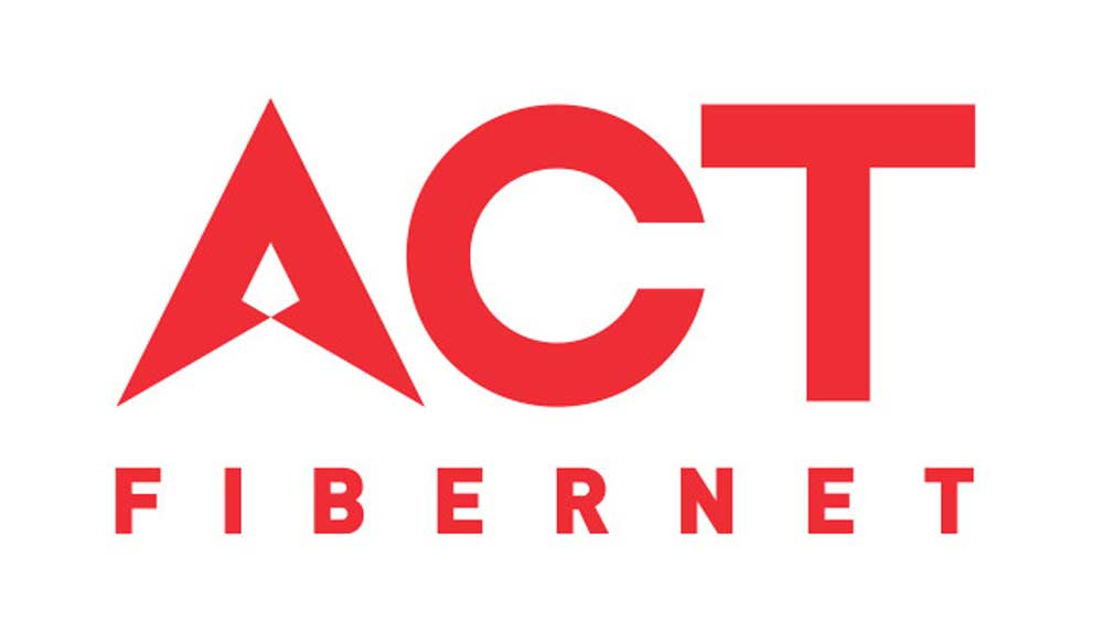 ACT Fibernet plans to expand to multiple cities