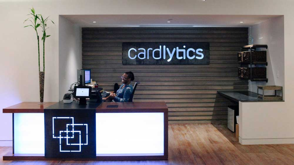 IT firm Cardlytics launches its centre in Vizag