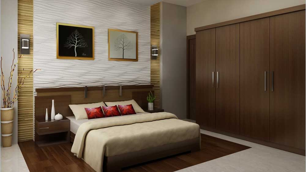 Indian Hotels eyes opening one hotel per month from April