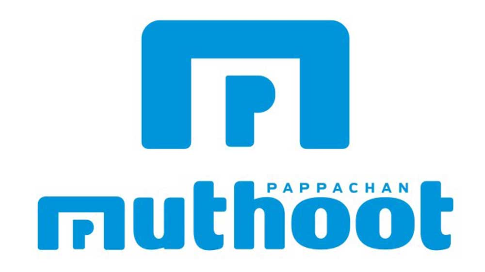 Muthoot Pappachan Chits aims Rs 3,000 crore business by FY20-end