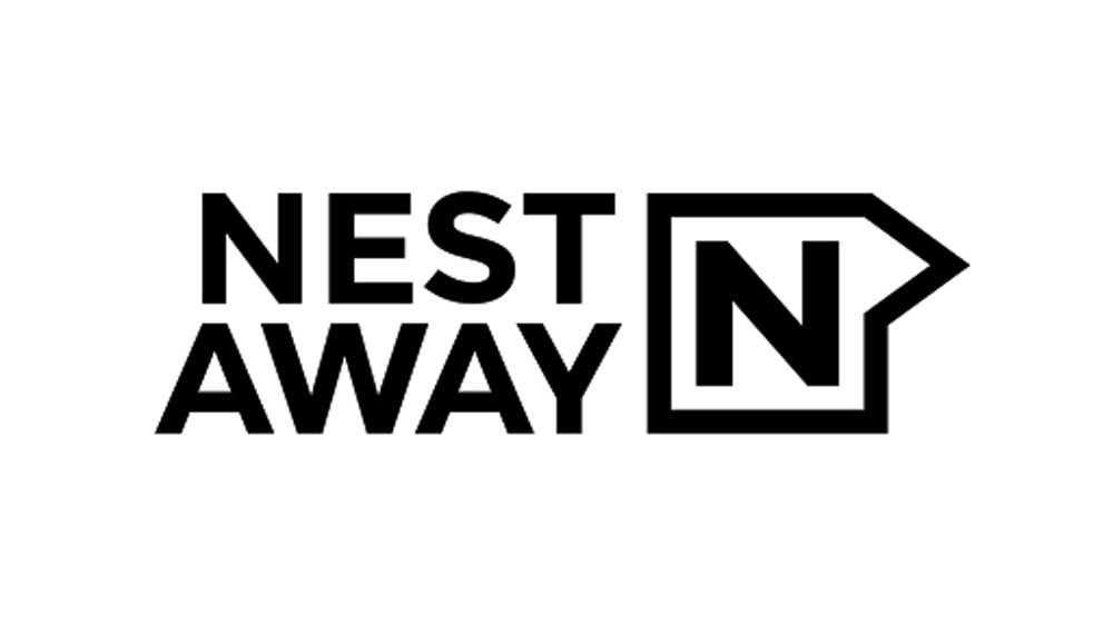 Nestaway Technologies launches Nestaway Startup Lab