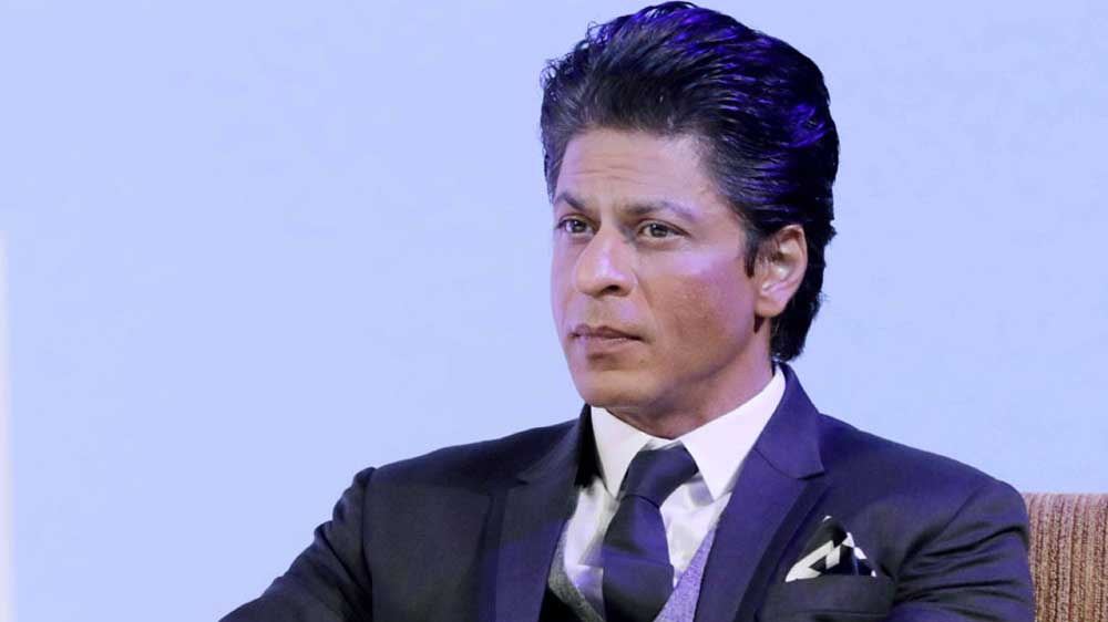 KENT RO ropes in Shahrukh Khan as the brand ambassador