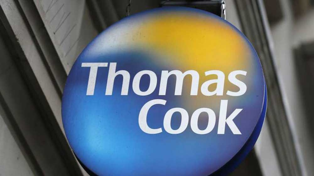 Thomas Cook India Opens Franchise Outlet In Cuttack, Odisha