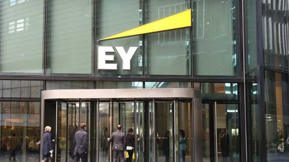 E-commerce & consumer internet companies raised over US$7 billion in PE/VC capital in 2018: EY report