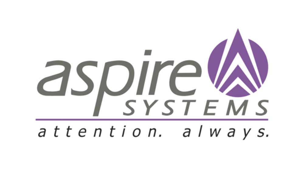 Aspire Systems Announces Business Partnership with Magento