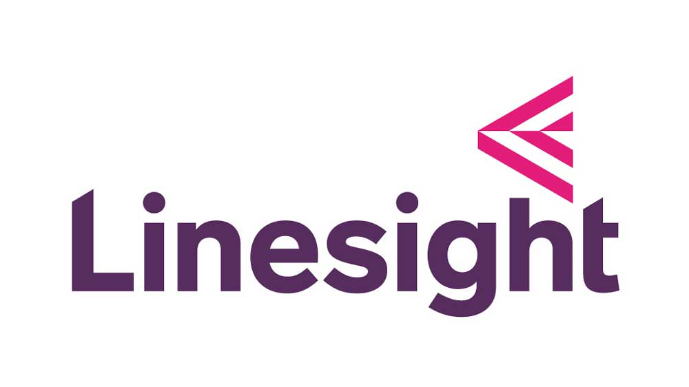 Linesight opens its office in Mumbai