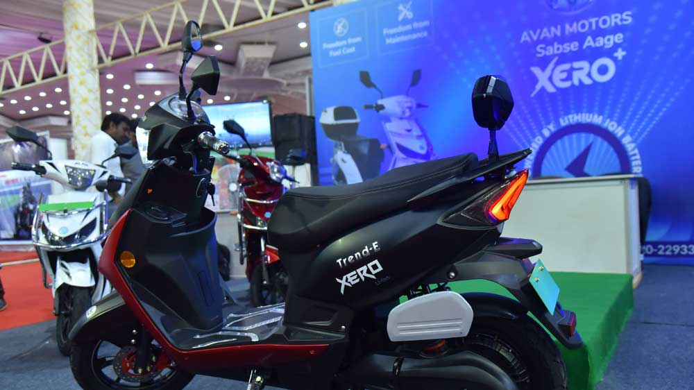 Avan Motors plans to expand its footprint in India