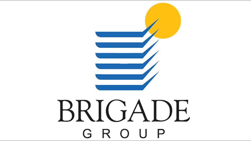 Brigade group forays into co-working space with BuzzWorks brand