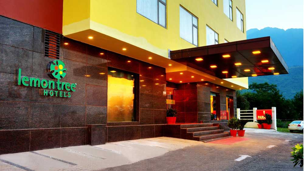 Lemon Tree Hotels inks pact to buy Keys Hotels