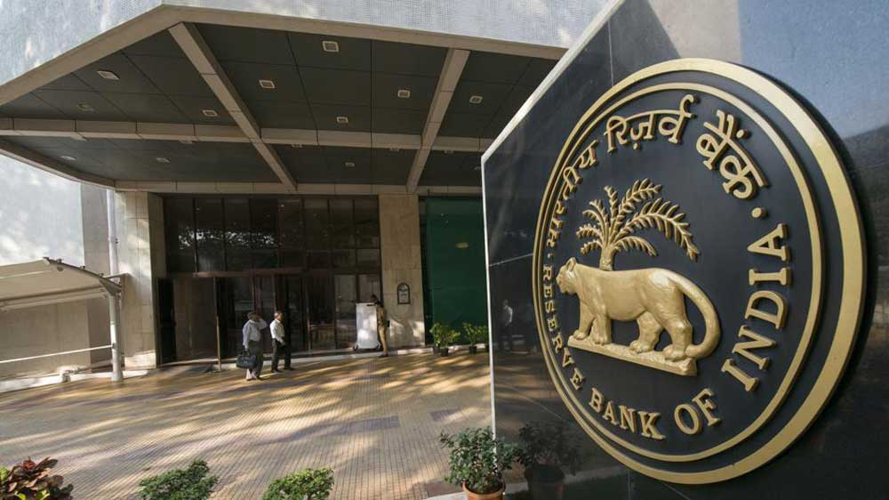 RBI renews the authorization issued to Vakrangee for White Label ATMs