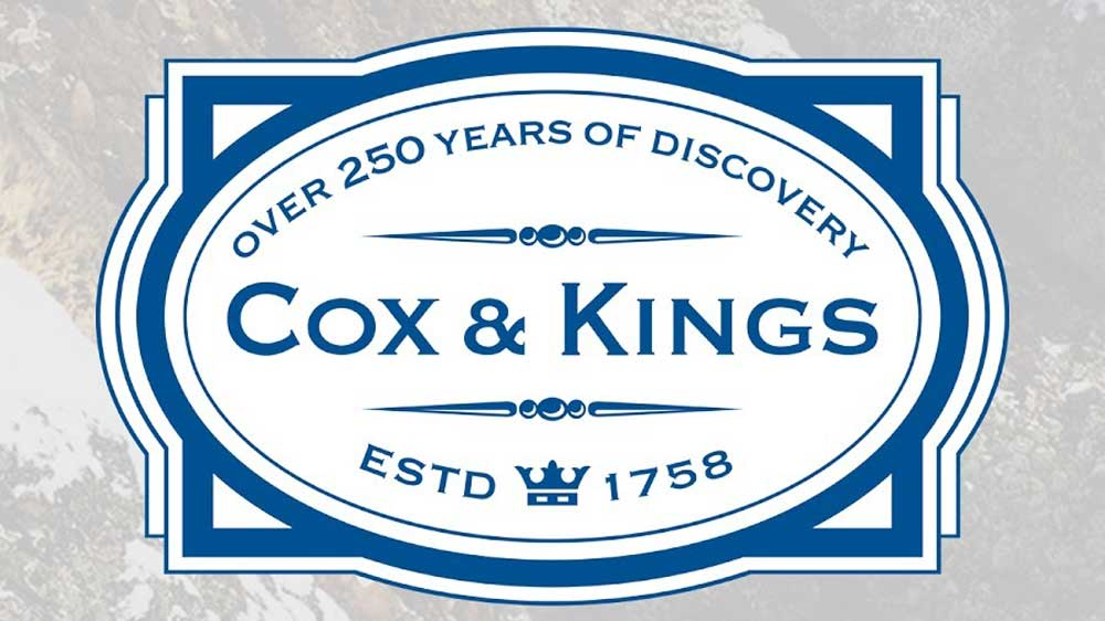 Cox & Kings opens new franchise store in Delhi