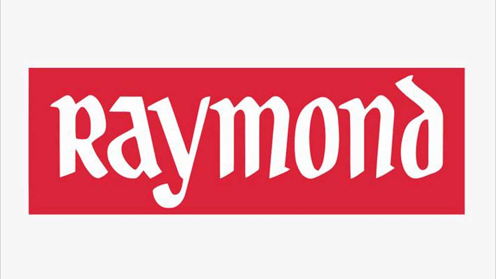 Raymond ventures into real estate development business
