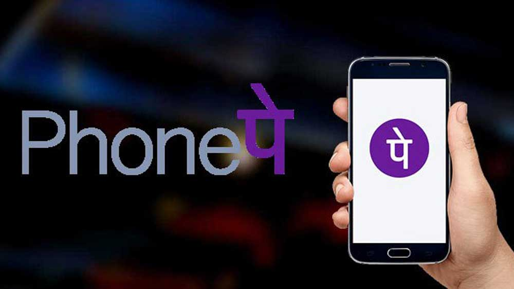 PhonePe announces the launch of a Tax Saving solution on its app