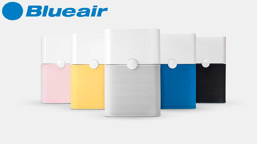 Unilever-owned Blueair plans to expand in Indian market