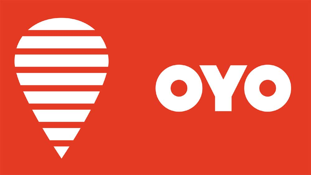 OYO brings co-working product Powerstation; eyes expanding its SilverKey hotels