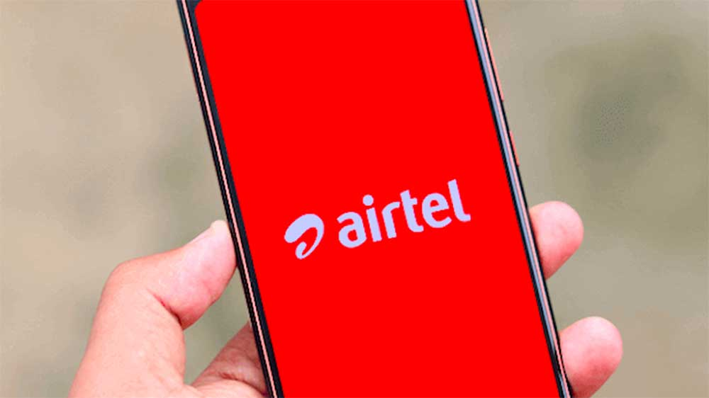 Airtel picks Ericsson for expanding its VoLTE services in India