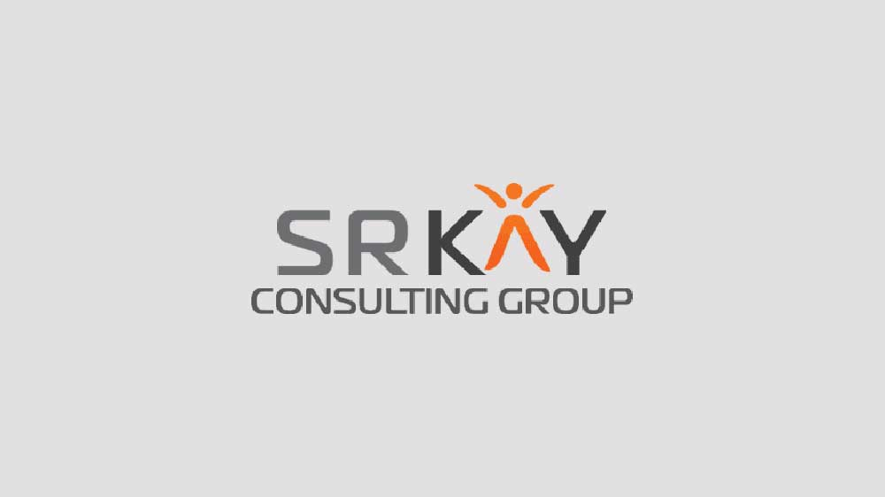 SRKay Consulting Group opens Malaysia office in Kuala Lumpur
