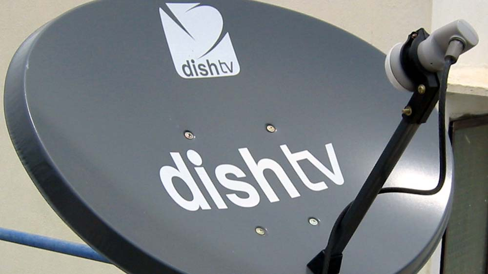 Dish TV unveils new OTT app 'Watcho'