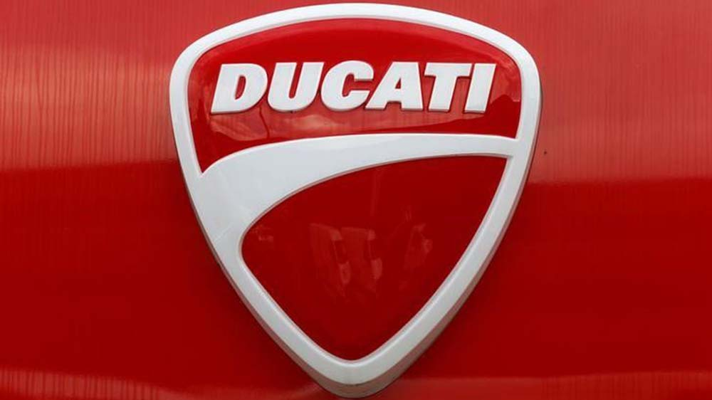 Vmoto signs deal with Ducati to introduce two-wheeler electric vehicles