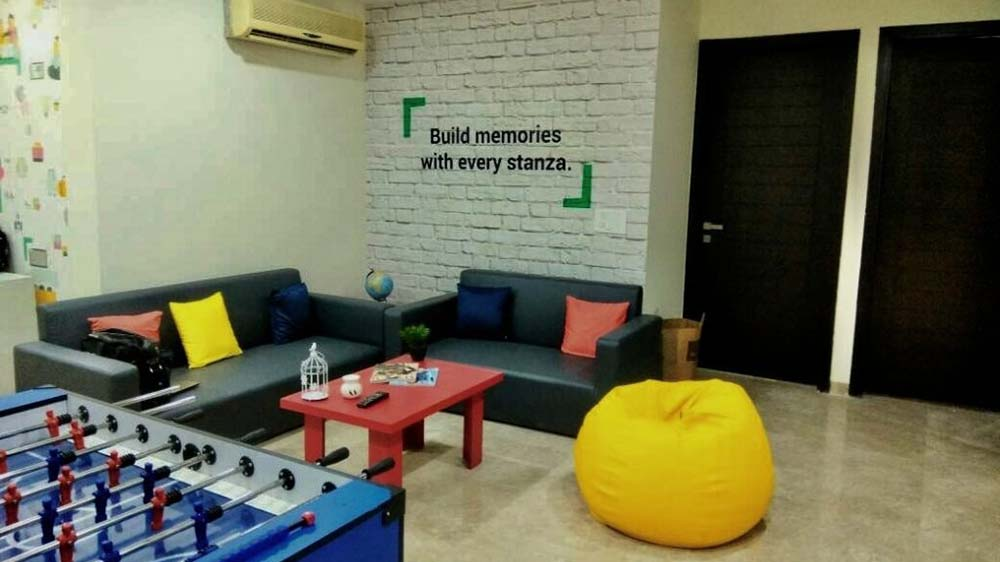 Stanza Living forays into Bengaluru with 5,000 beds