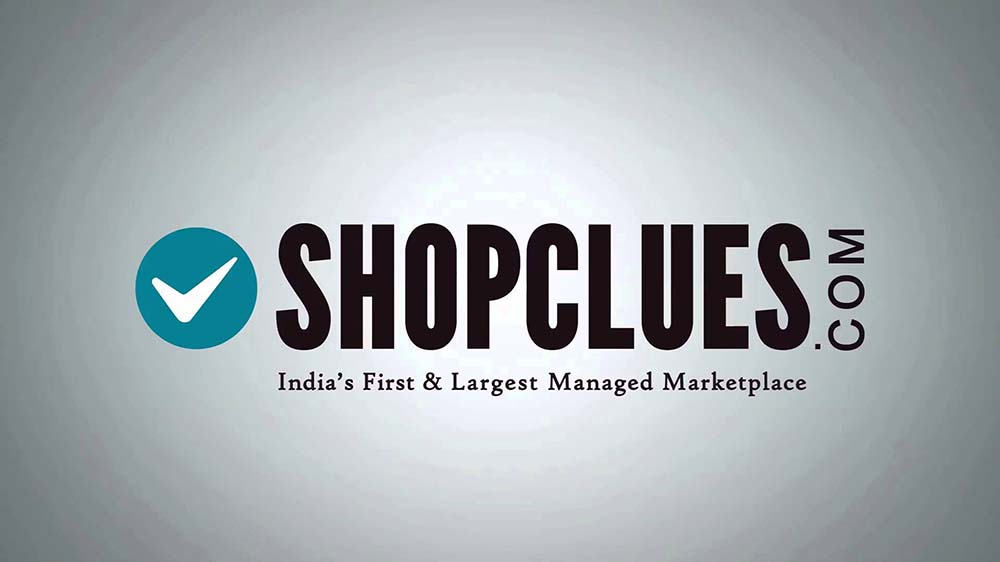 Shopclues plans to launch 100 franchisee stores