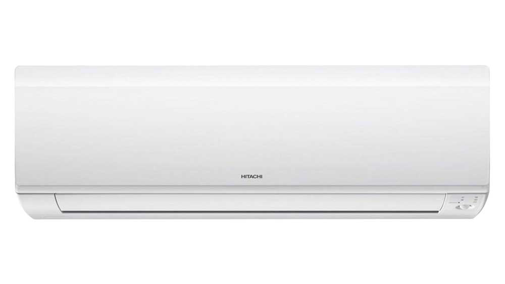 Hitachi eyes 15% growth in residential AC segment this year