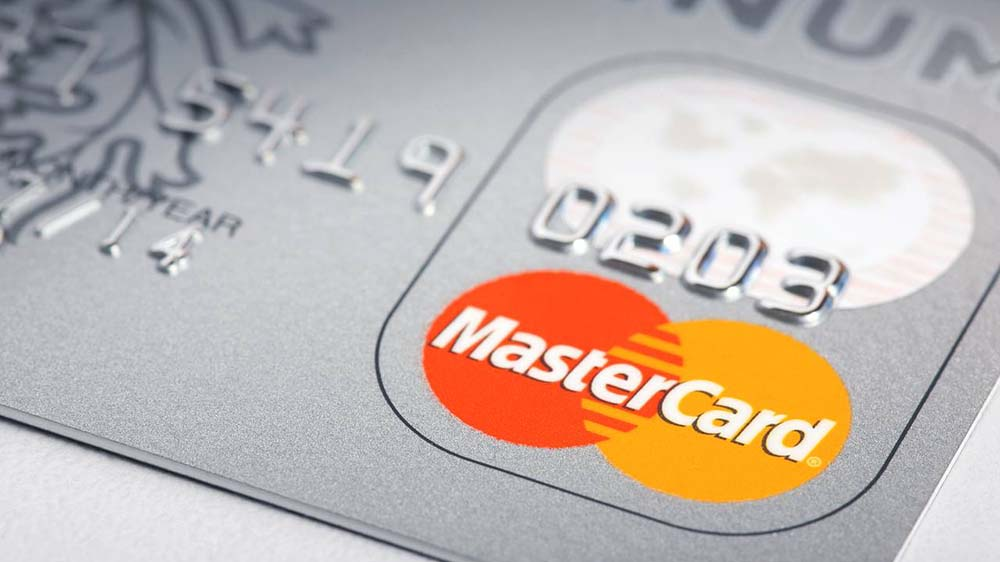 Mastercard eyes investing $1 billion in India in next 5 years