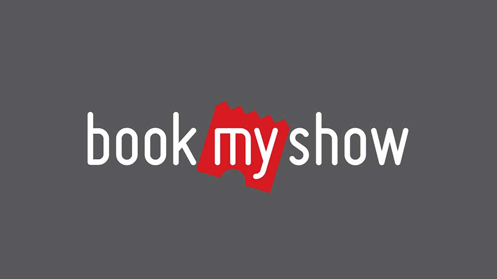 BookMyShow enters into partnership with the Coca-Cola Arena in Dubai
