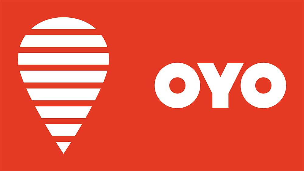 OYO reports more than double growth in bookings amid summer travel season