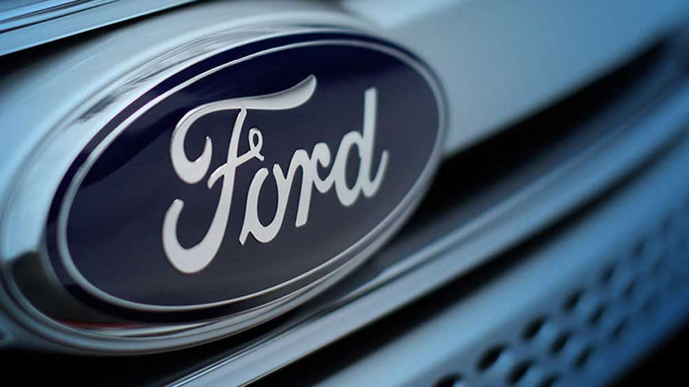 Ford eyes expanding GoRide medical transportation service to 40 cities in the US