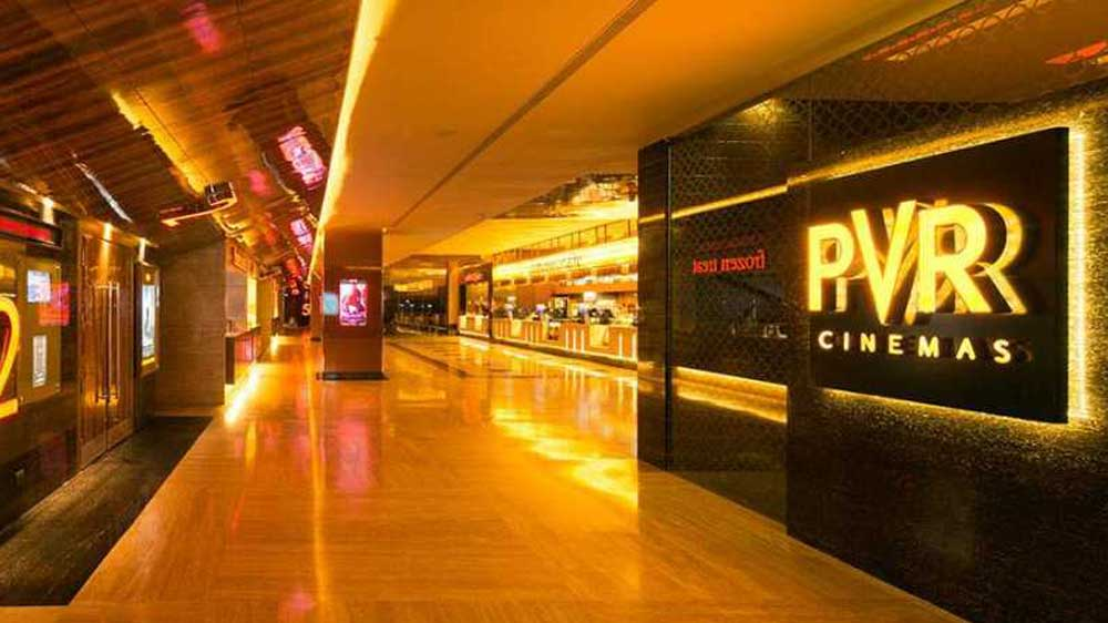 PVR eyes adding 35 screens to premium portfolio in next 18-20 months