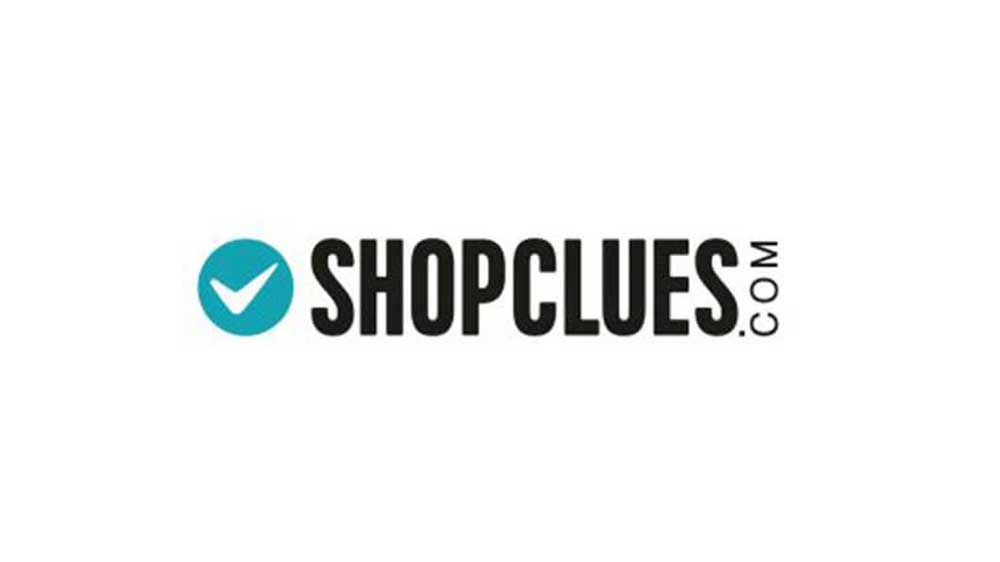 Shopclues plans to open 100 franchise stores in India