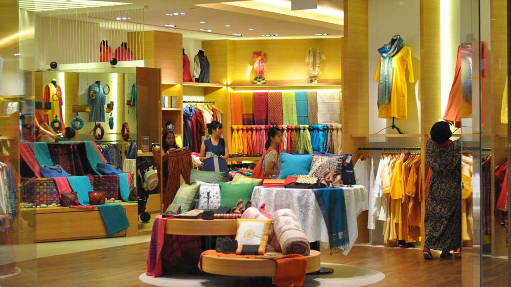 Fabindia plans to expand retail footprint in eastern India