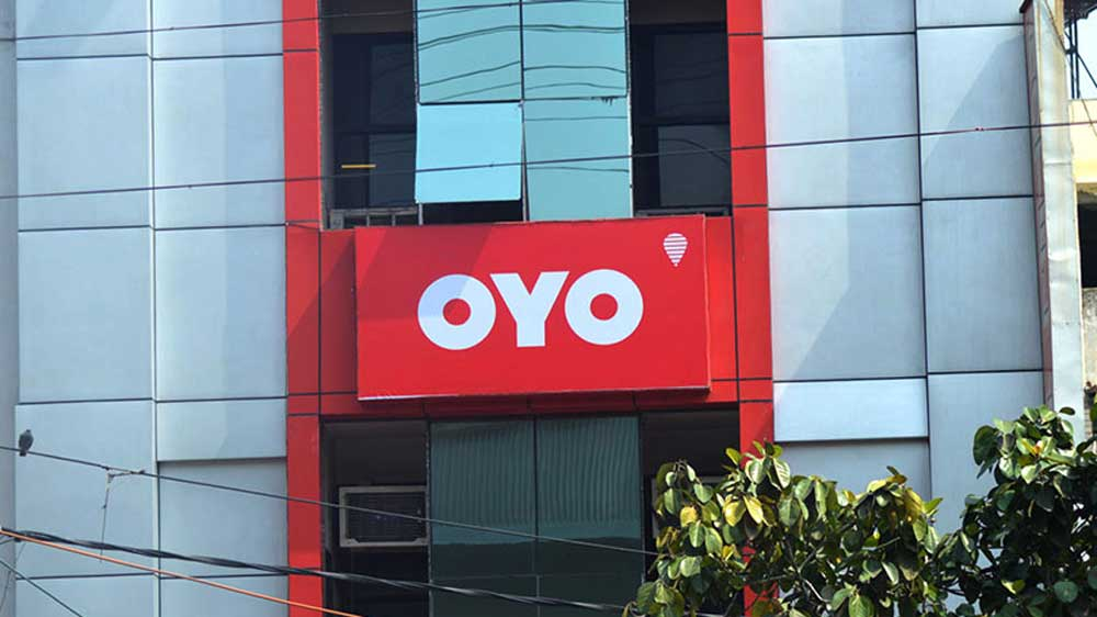 SOTC Travel introduces homestays in partnership with OYO