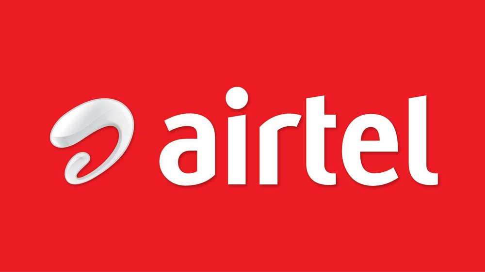 OYO and Airtel partner to introduce OYO Store on Airtel Thanks app