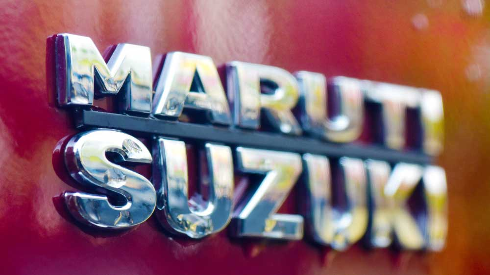 Maruti Suzuki introduces mobile Nexa terminal