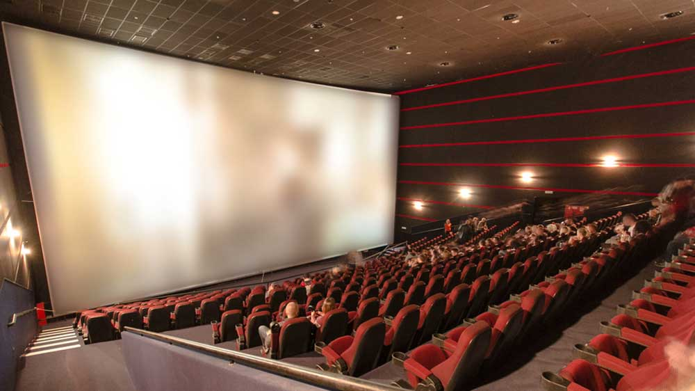 Ajay Devgn's NY Cinemas to invest Rs 90 crore to expand screens in FY20