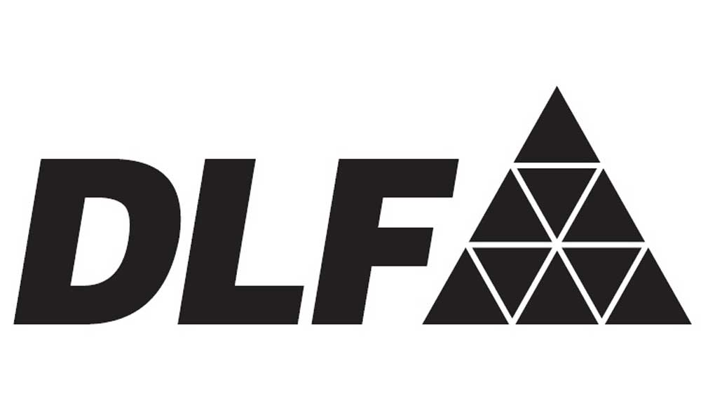 DLF plans to strengthen presence in South India